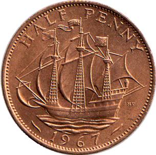 golden-hind-half-penny-gh.jpg (208 KB)