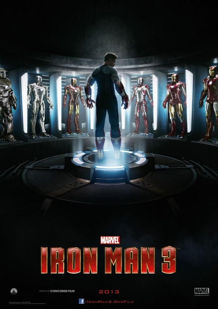 iron-man-3-poster-1.jpg (224 KB)