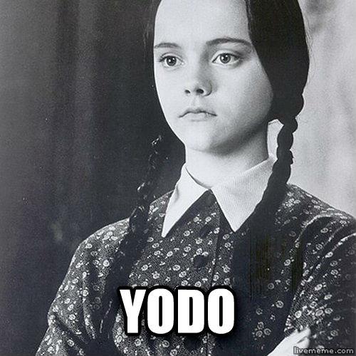 yodo.jpg (55 KB)