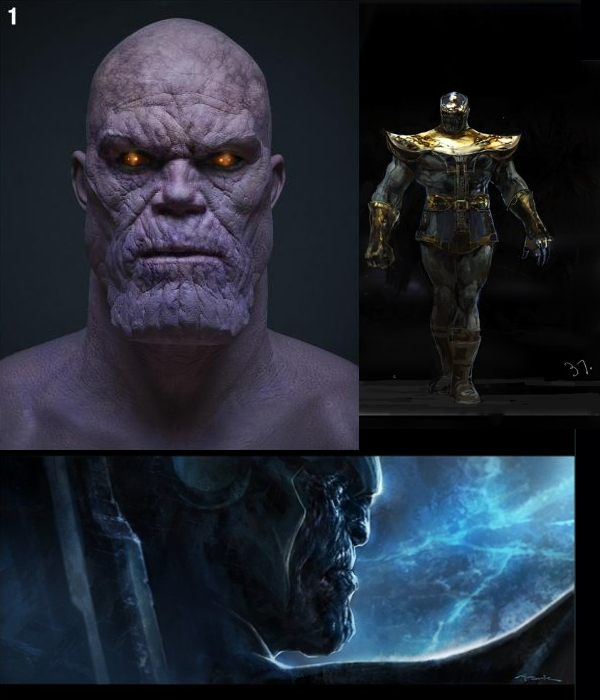 thanos_cos0.png (376 KB)