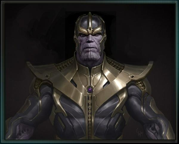thanos_cos3.png (200 KB)