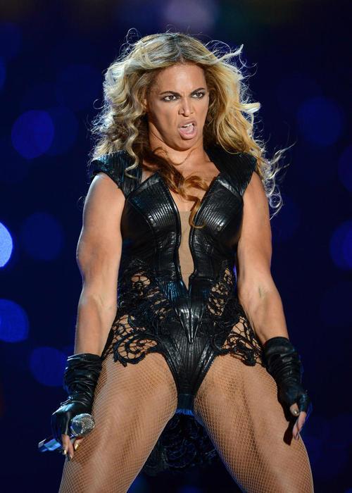Beyonce.jpg (59 KB)