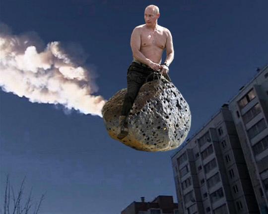 putin_meteor.jpg (23 KB)