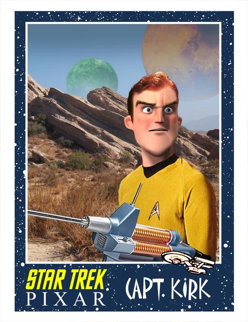 Kirk.jpg (290 KB)