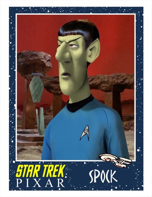 Spock.jpg (223 KB)
