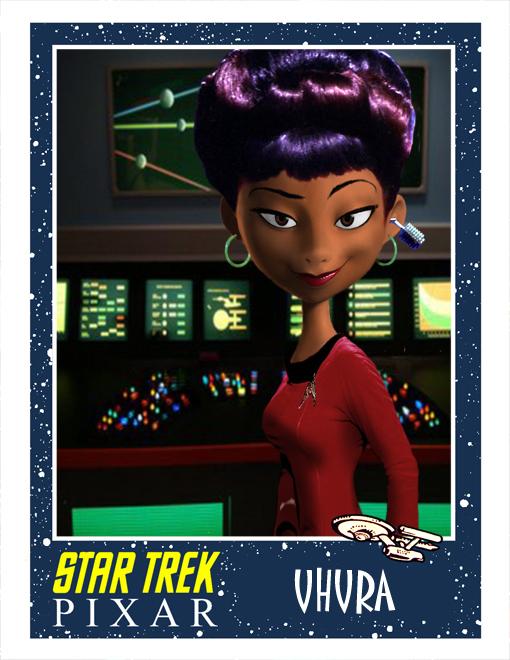 Uhura.jpg (225 KB)