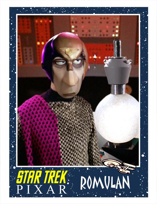 Romulan.jpg (245 KB)