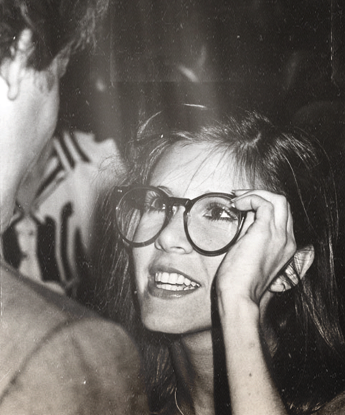 carrie_fisher_glasses.png (443 KB)