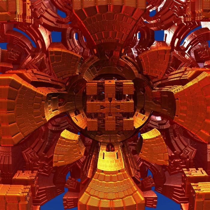 gold_cross_by_undead_academy-J.JPG (1 MB)