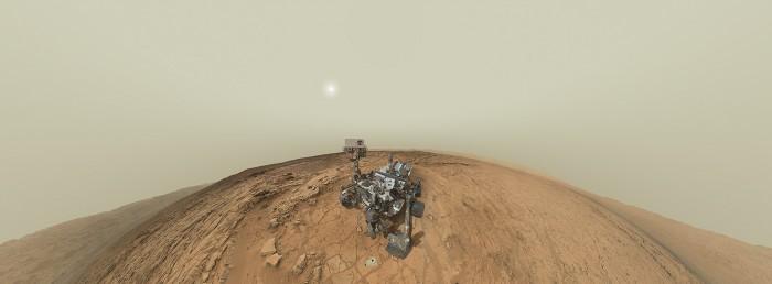 curiosity_sol-177bodrov600.jpg (225 KB)