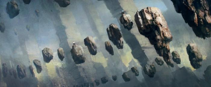 hoprocks.jpg (190 KB)