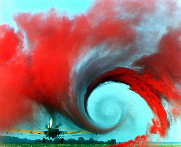 airplane-tip-vortex-title1.jpg (4 MB)