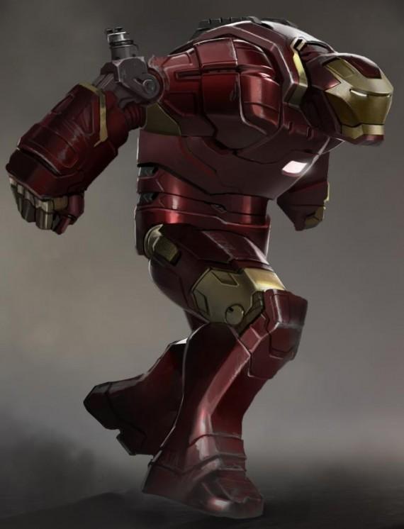 Iron-Man-3-Hulkbuster-Concept-Art-570x746.jpg (54 KB)