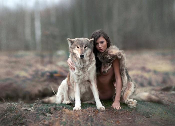 cry_wolf.jpg (146 KB)