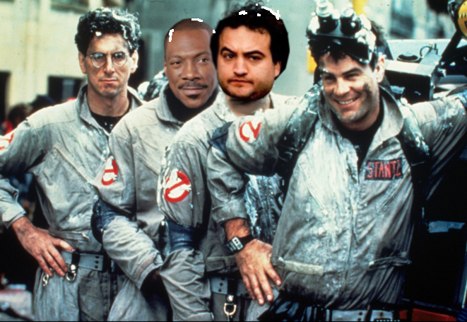 ghostbusters-could-have-been-the-original-cast-ghostbusters3.jpg (324 KB)
