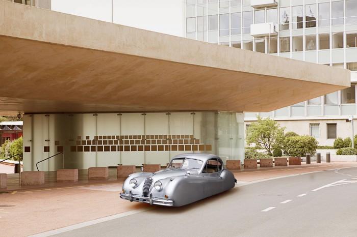 renaud-marion-voitures-1.jpg (221 KB)