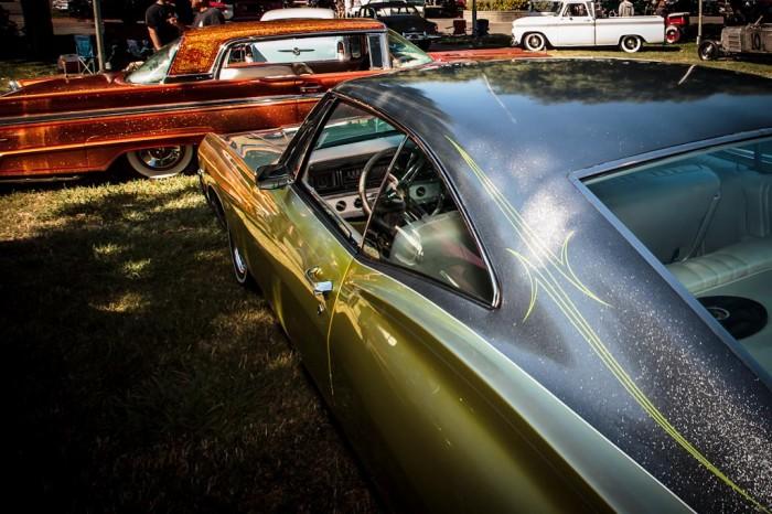 Custom-car-paint-metal-flake-roof-12.jpg (175 KB)