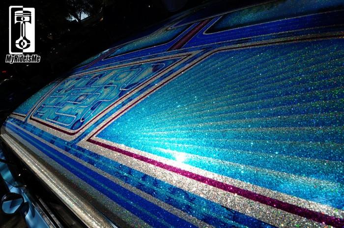 Custom-car-paint-metal-flake-roof-3.jpg (338 KB)