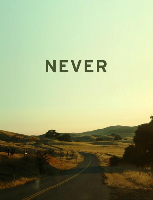 never.jpg (159 KB)