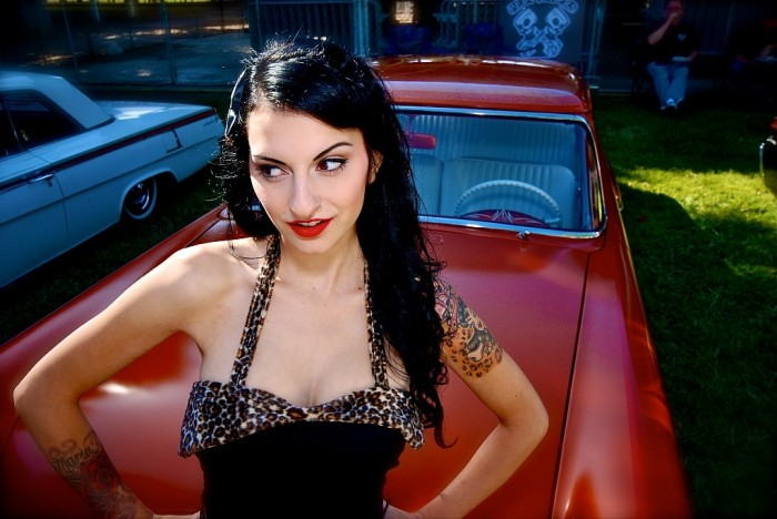 event-9378-2011-Billetproof.jpg (410 KB)