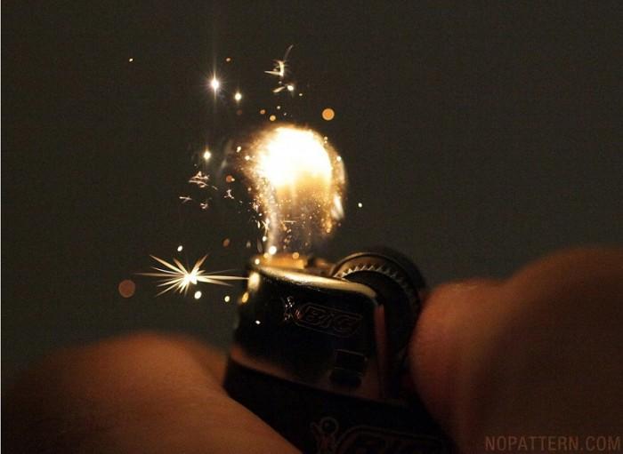 macro-bic-lighter-spark-ignite-no-pattern-chuck-anderson.jpg (137 KB)