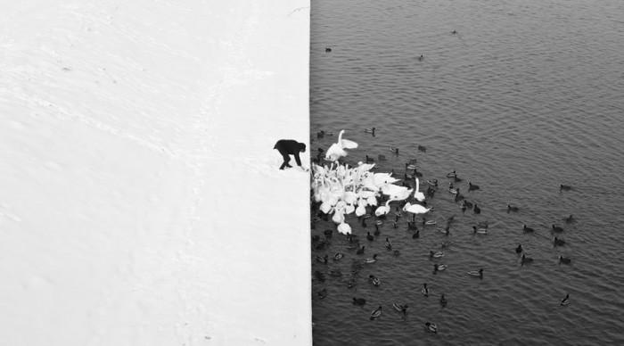CONTRAST-IN-KRAKOW-Photograph-by-Marcin-Ryczek.jpg (52 KB)