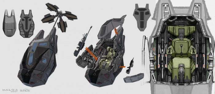Halo3-ODST_PodConcept-03.jpg (680 KB)