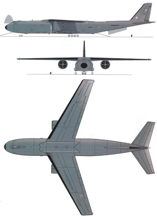 tumblr lci4sleRwK1qzsgg9o1 500 Weirdcraft wtf Weird Technology interesting aviation aircraft