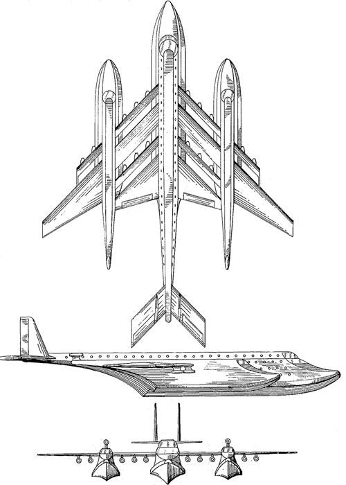 tumblr mawyii3Rjk1qzsgg9o1 500 Weirdcraft wtf Weird Technology interesting aviation aircraft