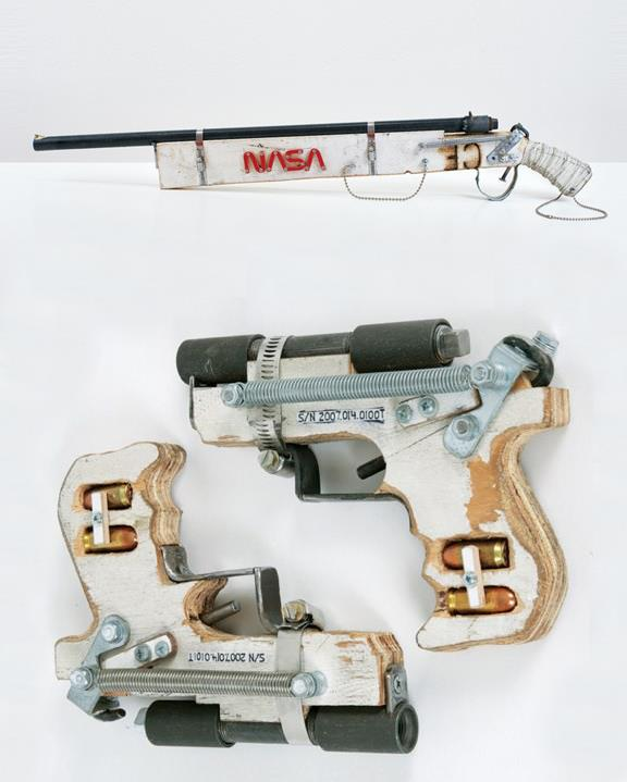 Zip-Guns.jpg (40 KB)