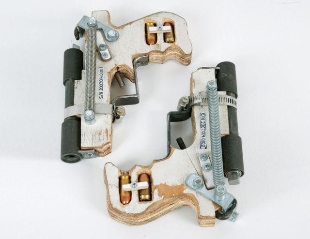 Zip-gun.jpg (41 KB)