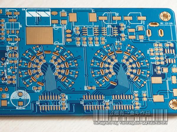DIY-4.jpg (112 KB)