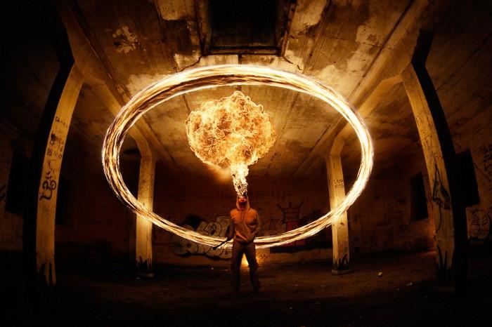 portalfire.jpg (209 KB)