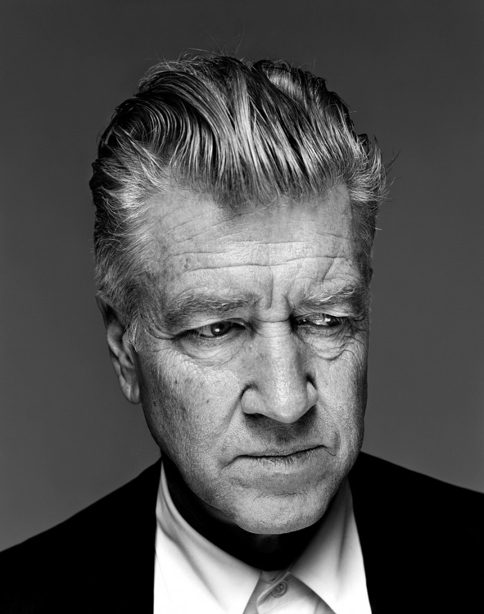 david_lynch.jpg (280 KB)