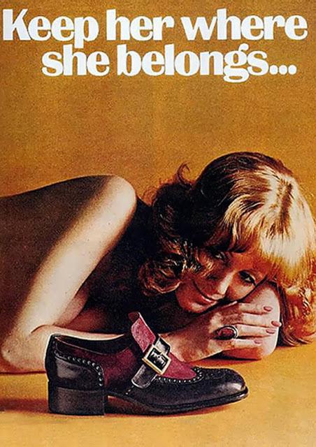 Vintage-Ads-Keep-Her.jpg (110 KB)