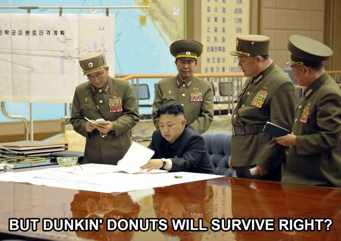 north-korea-attack-plan-us.jpg (295 KB)