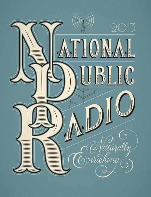 2b7e4 NPR NPR
