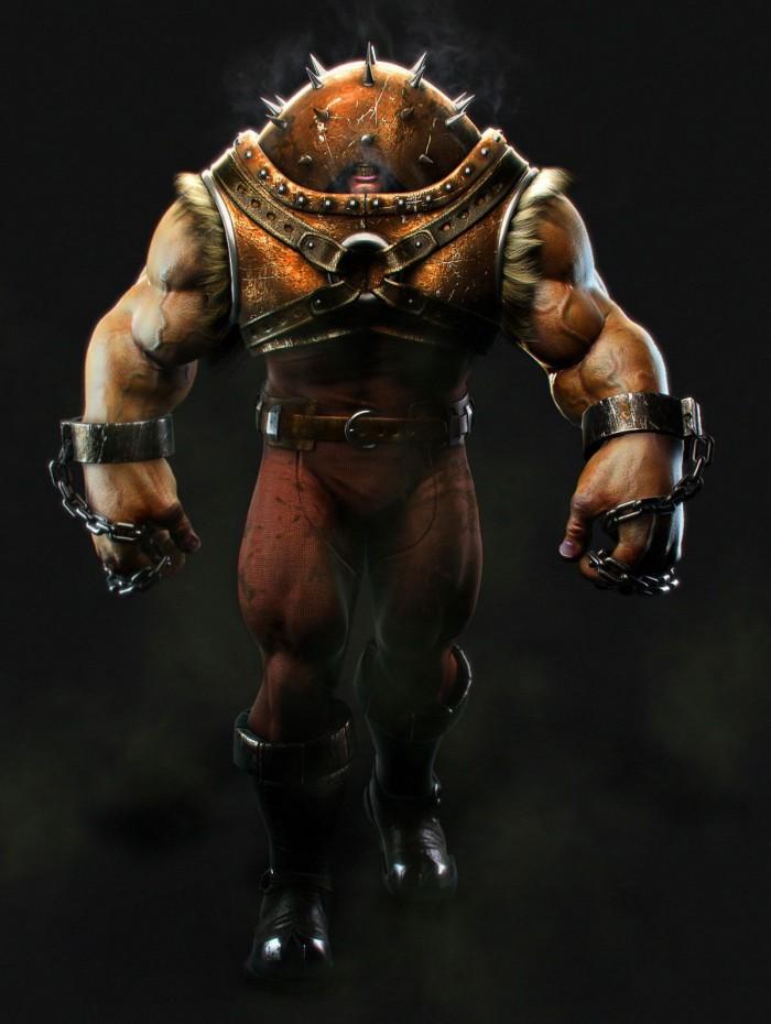 Juggernaut.jpg (178 KB)