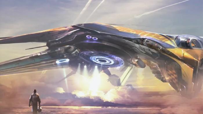 marvel_spaceship.jpg (427 KB)