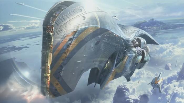 marvel_spaceship_2.jpg (419 KB)