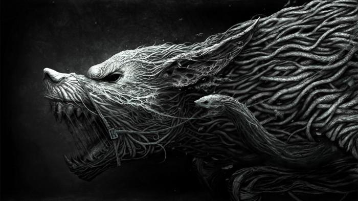 Wolf-Wallpaper.jpg (216 KB)
