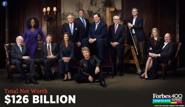 forbes-126-billion-dollars.jpg (139 KB)