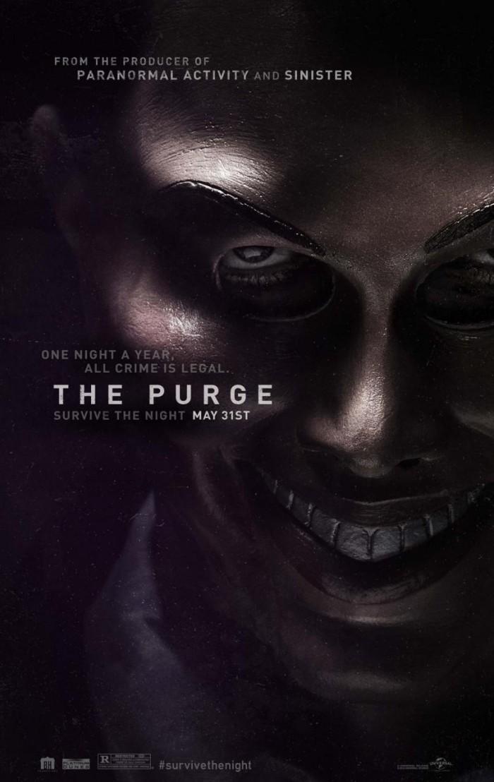 The-Purge.jpg (95 KB)
