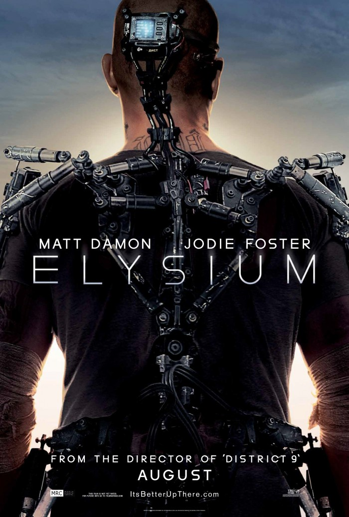Elysium-poster2.jpg (624 KB)
