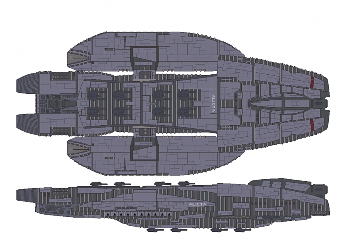 Gunstar.png (152 KB)