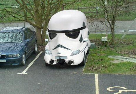 Stormtrooper-Commuter.jpg (34 KB)