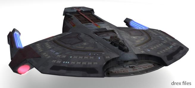 sabre beauty Spaceships 11 techology starships star wars star trek spaceships scifi interesting fighters