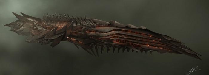 ship_concept_1_by_phoenix_06-d5nnnt0.jpg (364 KB)