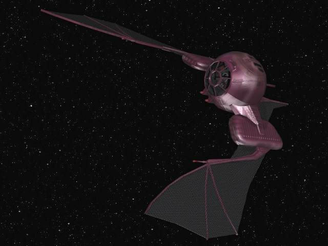 tievampiremk21 Spaceships 11 techology starships star wars star trek spaceships scifi interesting fighters