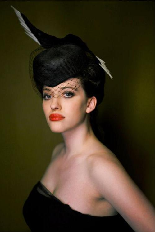 denning veil Moar Dennings women Sexy Photography kat dennings Celebrities